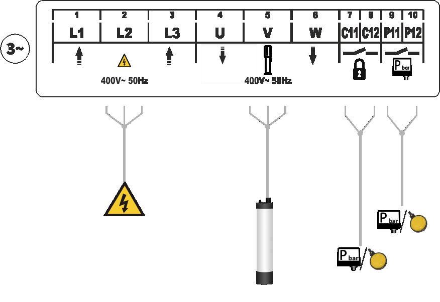 S1475_EL